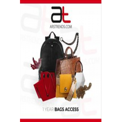 Arstrends Bags 1 año